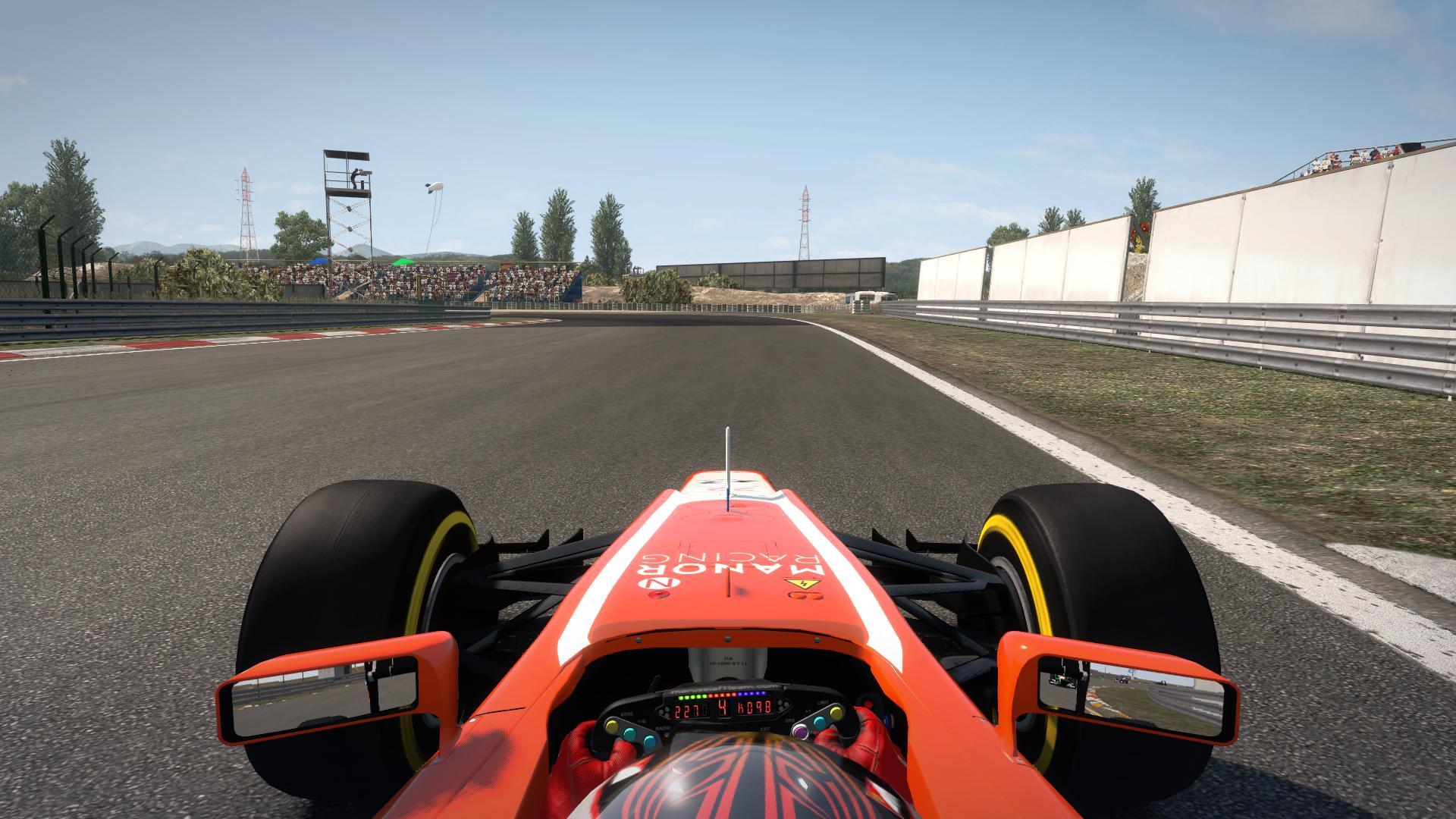F1_2013 2016-08-11 15-46-15-60.jpg