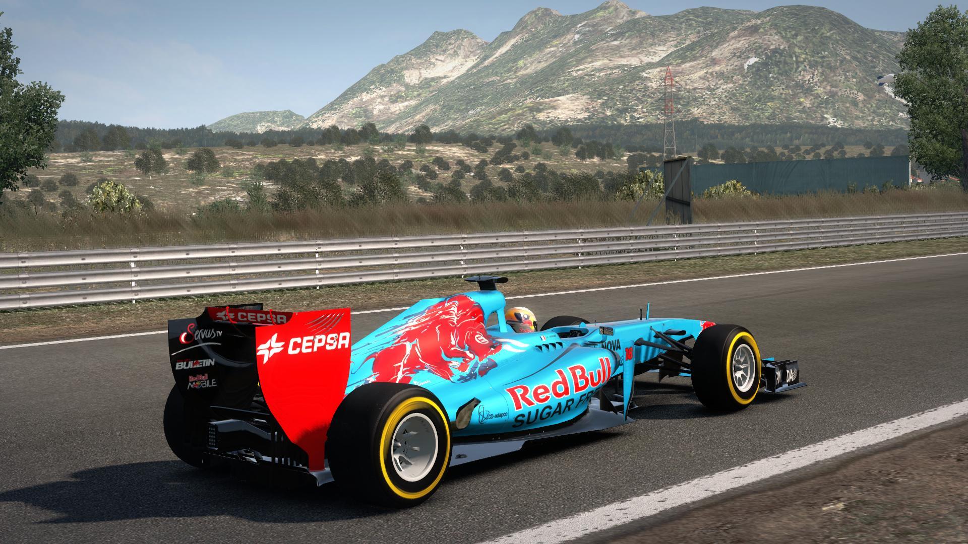 F1_2013 2016-08-15 17-54-36-99.jpg