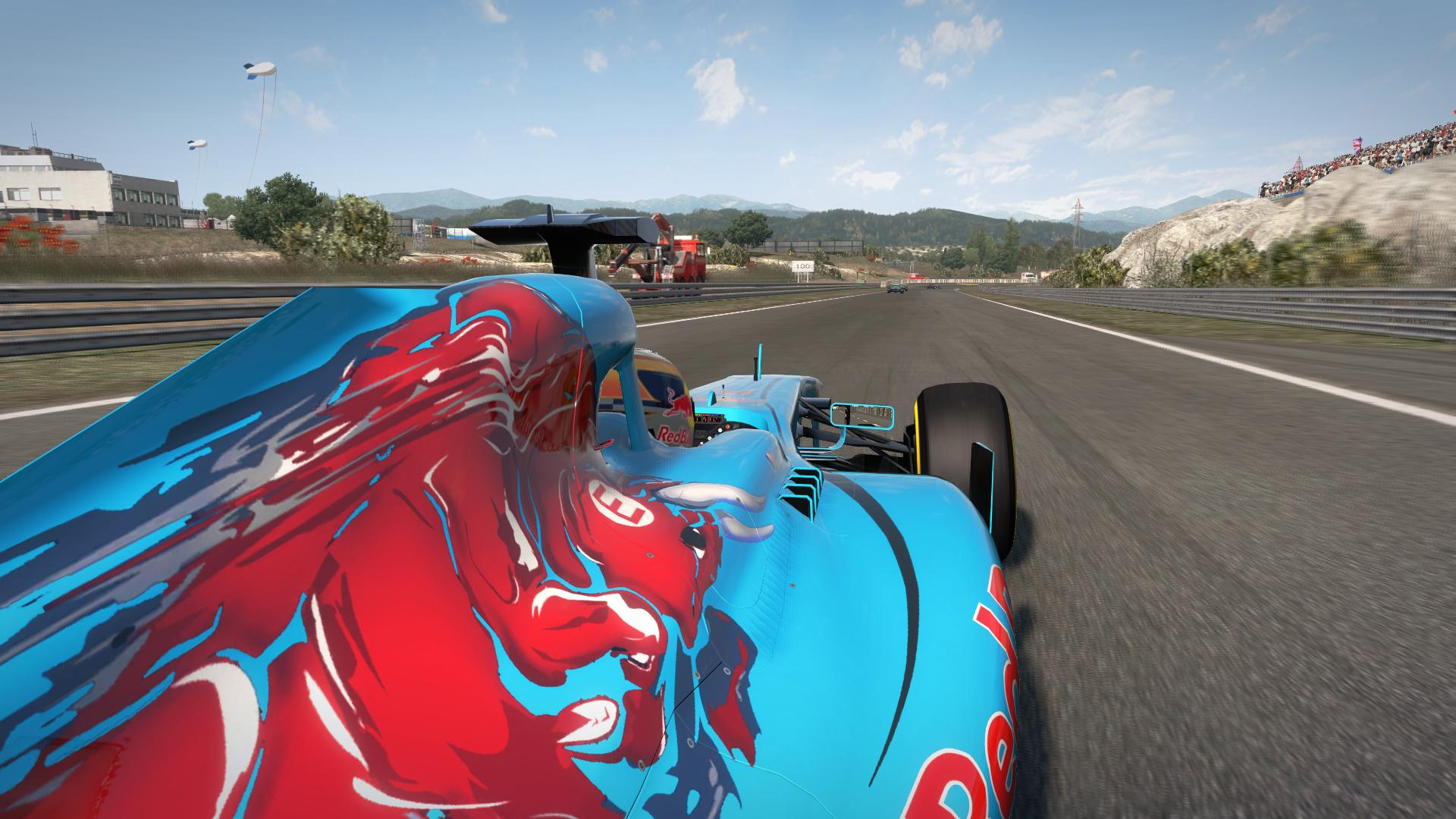 F1_2013 2016-08-15 17-54-54-69.jpg