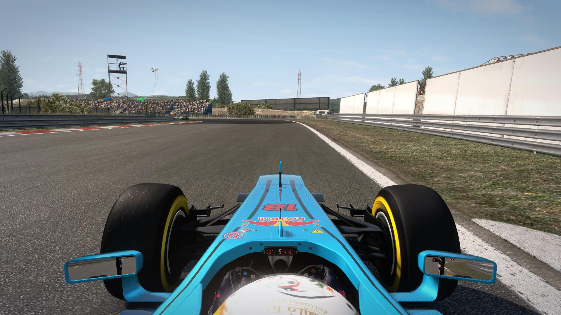F1_2013 2016-08-15 17-55-16-19.jpg