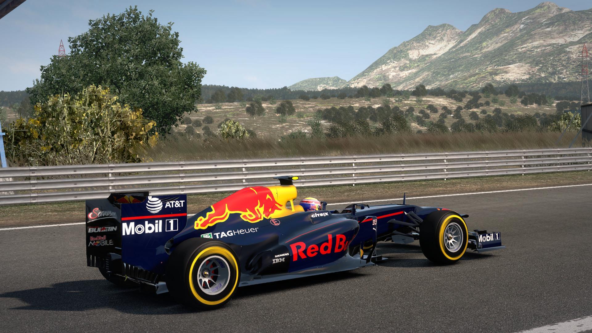 F1_2013 2017-04-18 13-08-59-27.jpg