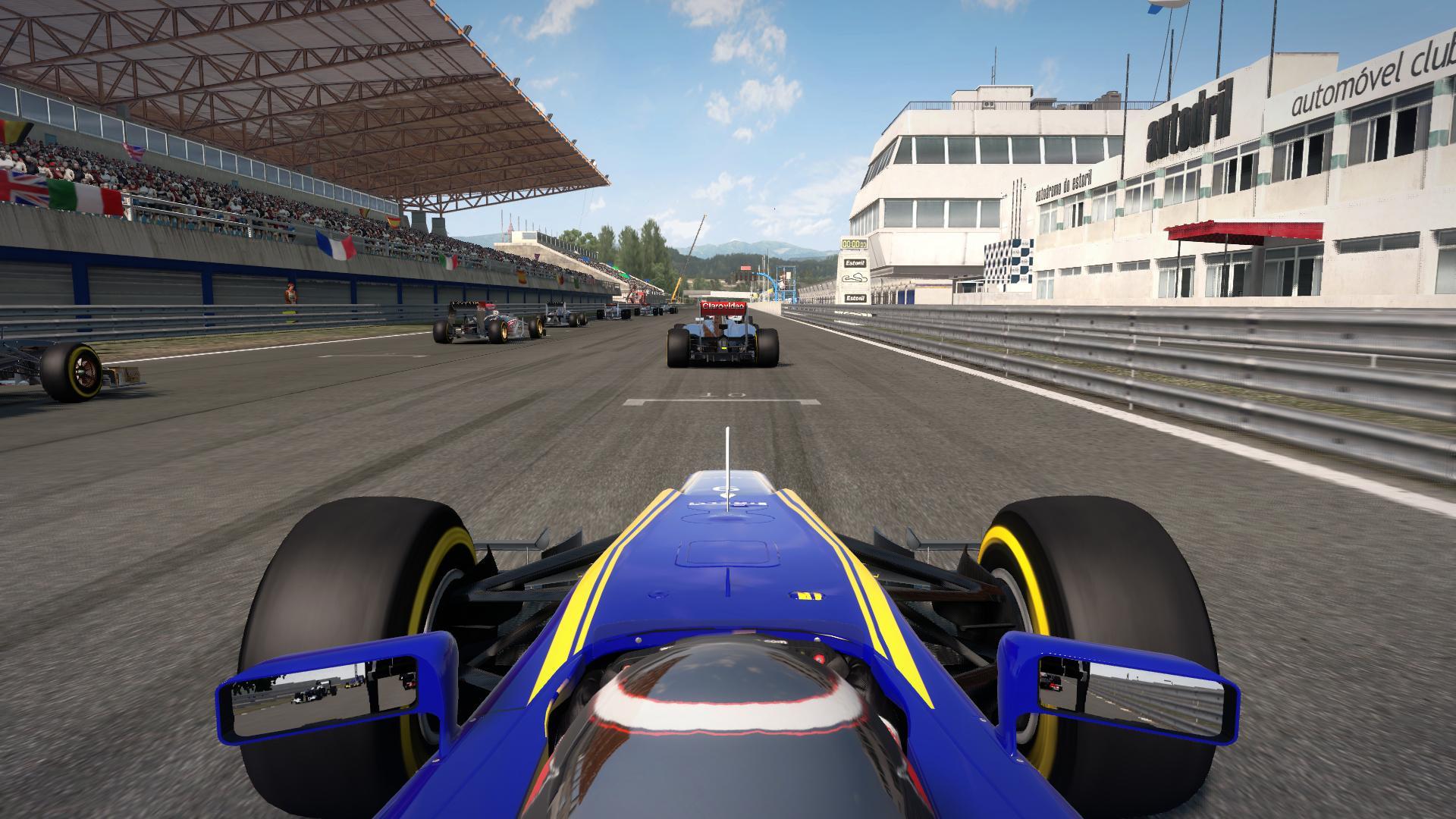 F1_2013 2017-05-06 16-17-56-89.jpg