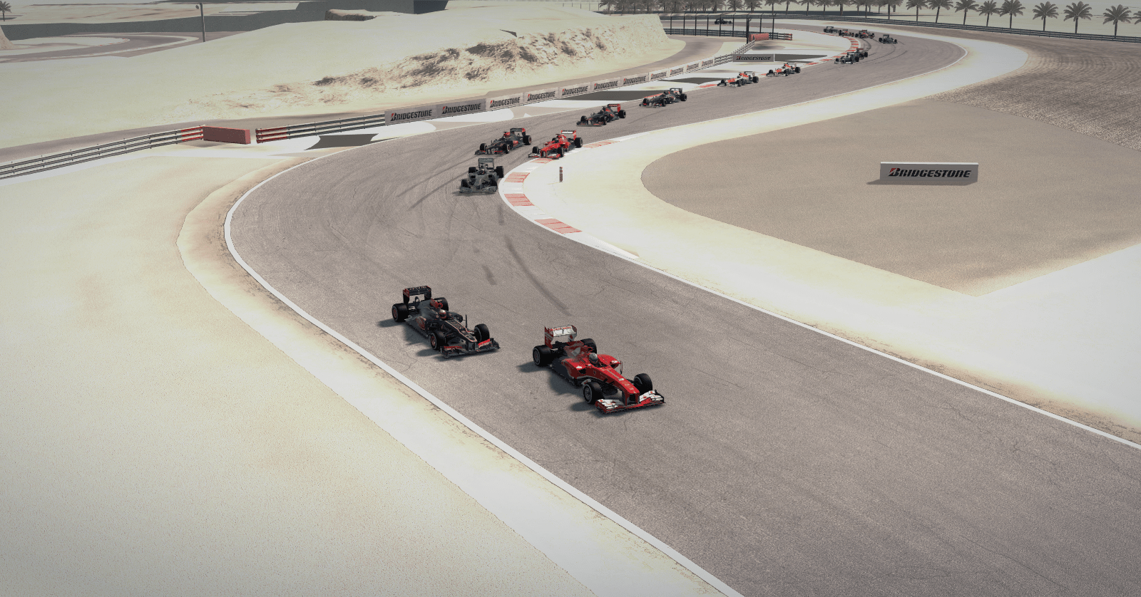 F1_2013-2017-12-31-16-39-16-47-min.png