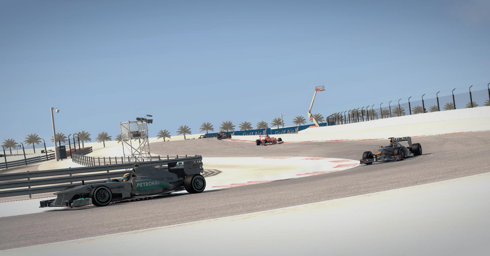 F1_2013-2017-12-31-16-40-18-42-min.png