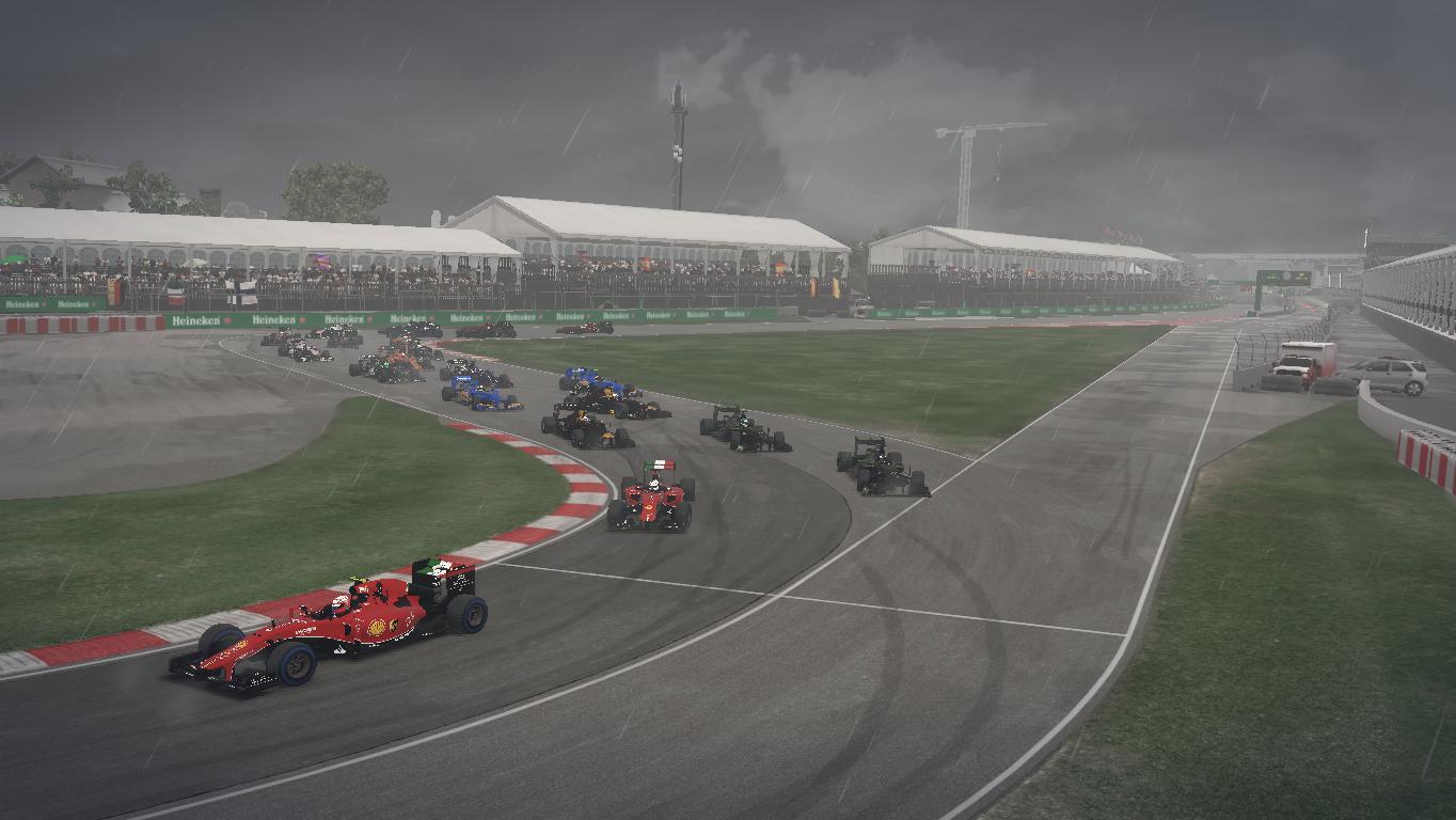 F1_2013 2018-03-24 20-51-29-37.jpg