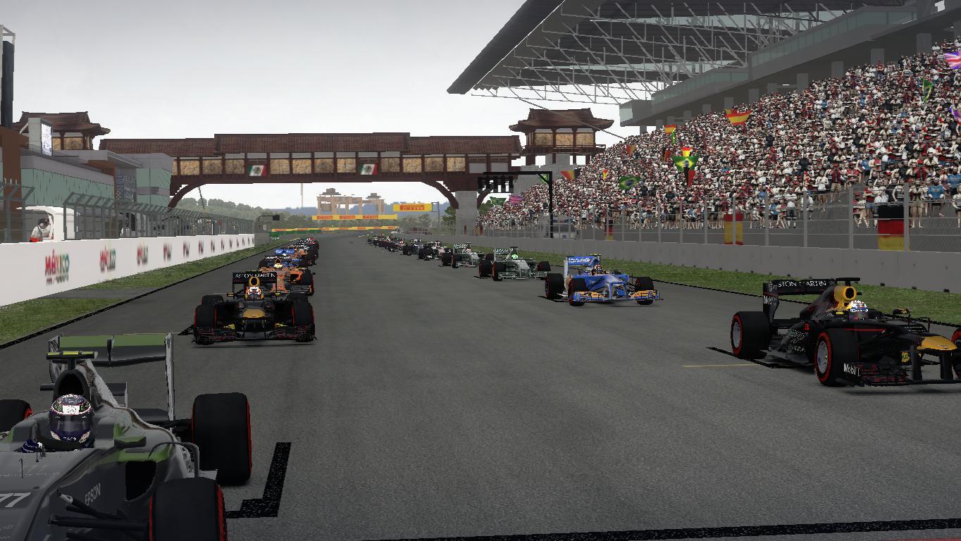 F1_2013 2018-04-11 20-12-51-89.jpg