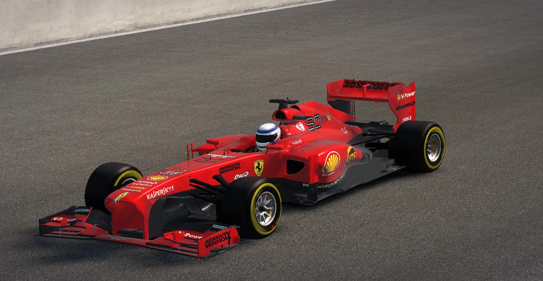 F1_2013 2019-06-15 13-09-08-256.jpg