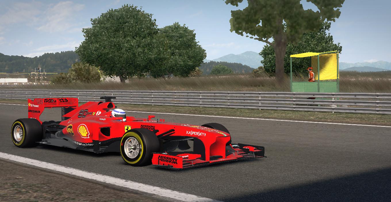 F1_2013 2019-06-15 13-09-23-278.jpg