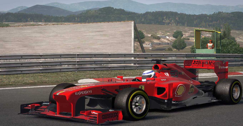 F1_2013 2019-06-15 13-10-18-444.jpg
