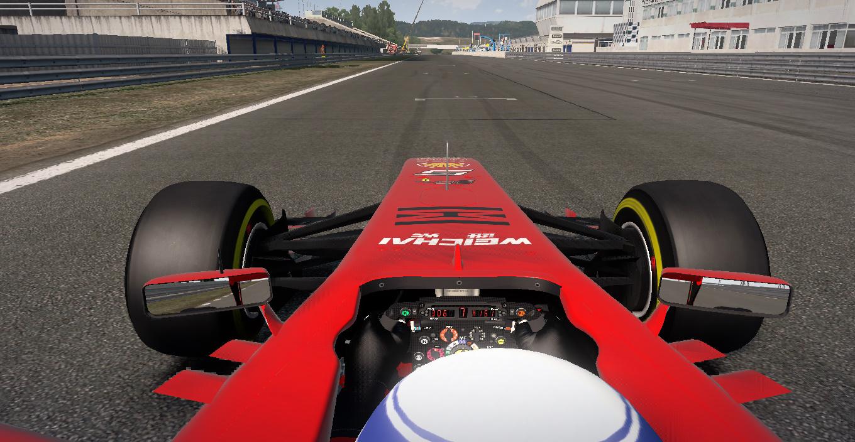 F1_2013 2019-06-15 13-11-28-672.jpg