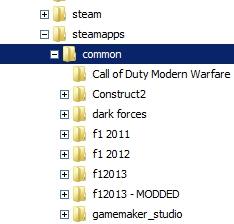 f1_2013_MODDED_folder.jpg