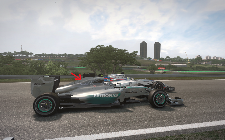 F1_2014 2014-10-17 14-37-40-12.png