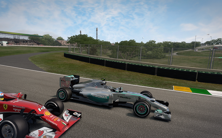 F1_2014 2014-10-17 14-38-21-65.png