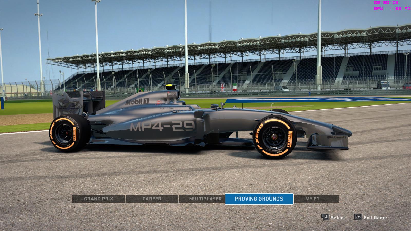 F1_2014 2014-10-18 03-50-09-652.jpg