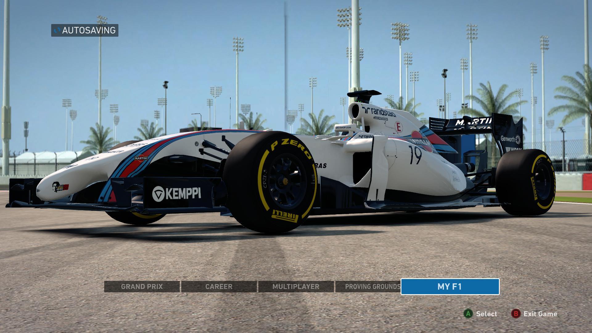 F1_2014 2014-10-18 15-03-19-15.jpg