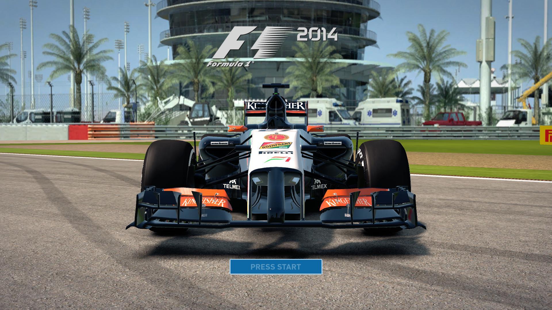 F1_2014 2014-10-18 18-44-49-26.jpg