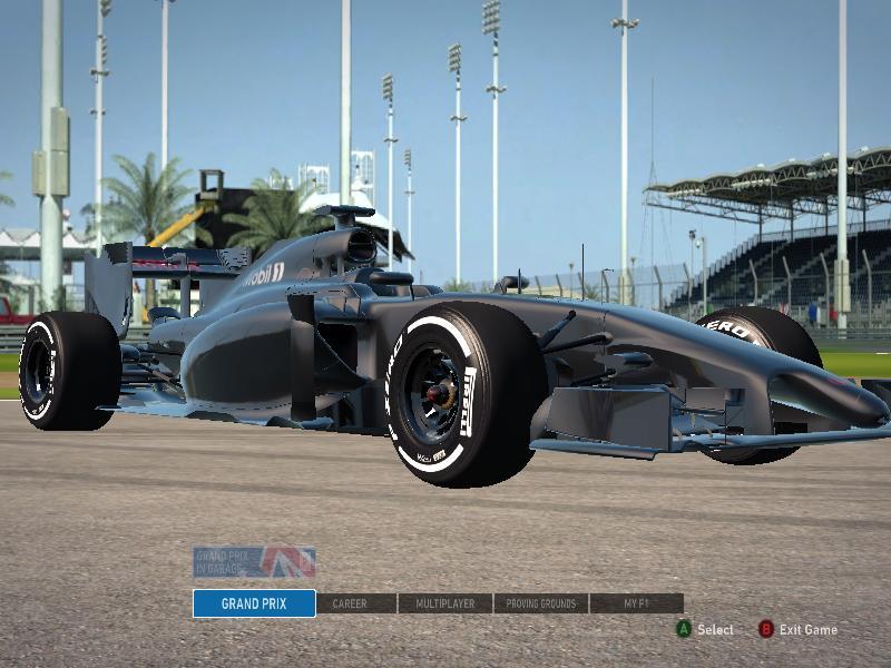 F1_2014 2014-10-19 20-44-21-39.jpg