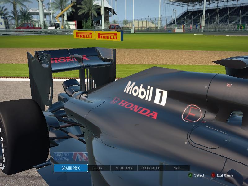 F1_2014 2014-10-19 20-44-33-83.jpg
