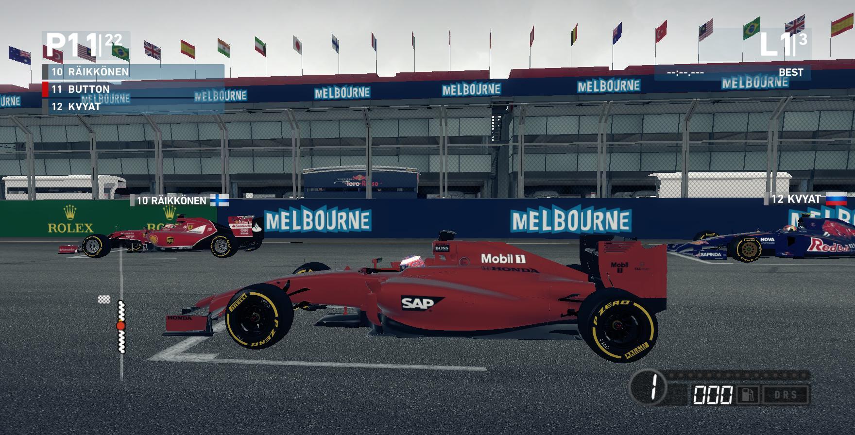 F1_2014 2014-10-20 20-16-07-49.jpg