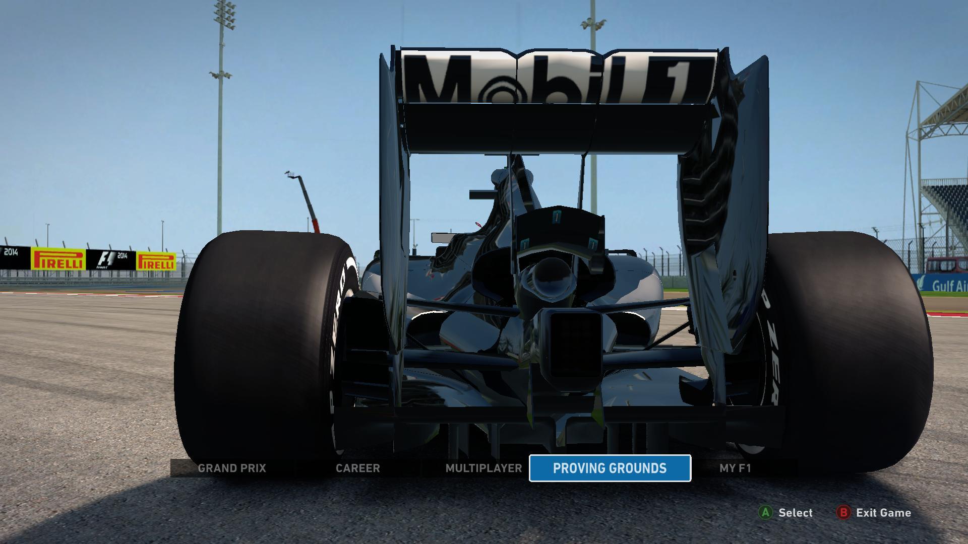 F1_2014 2014-10-23 17-41-13-32.jpg