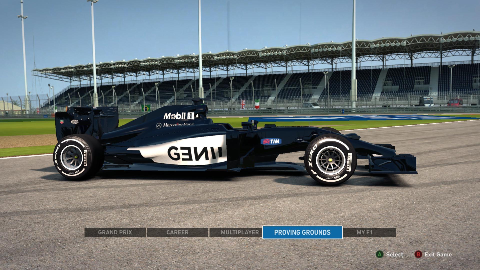 F1_2014 2014-10-23 17-41-35-93.jpg
