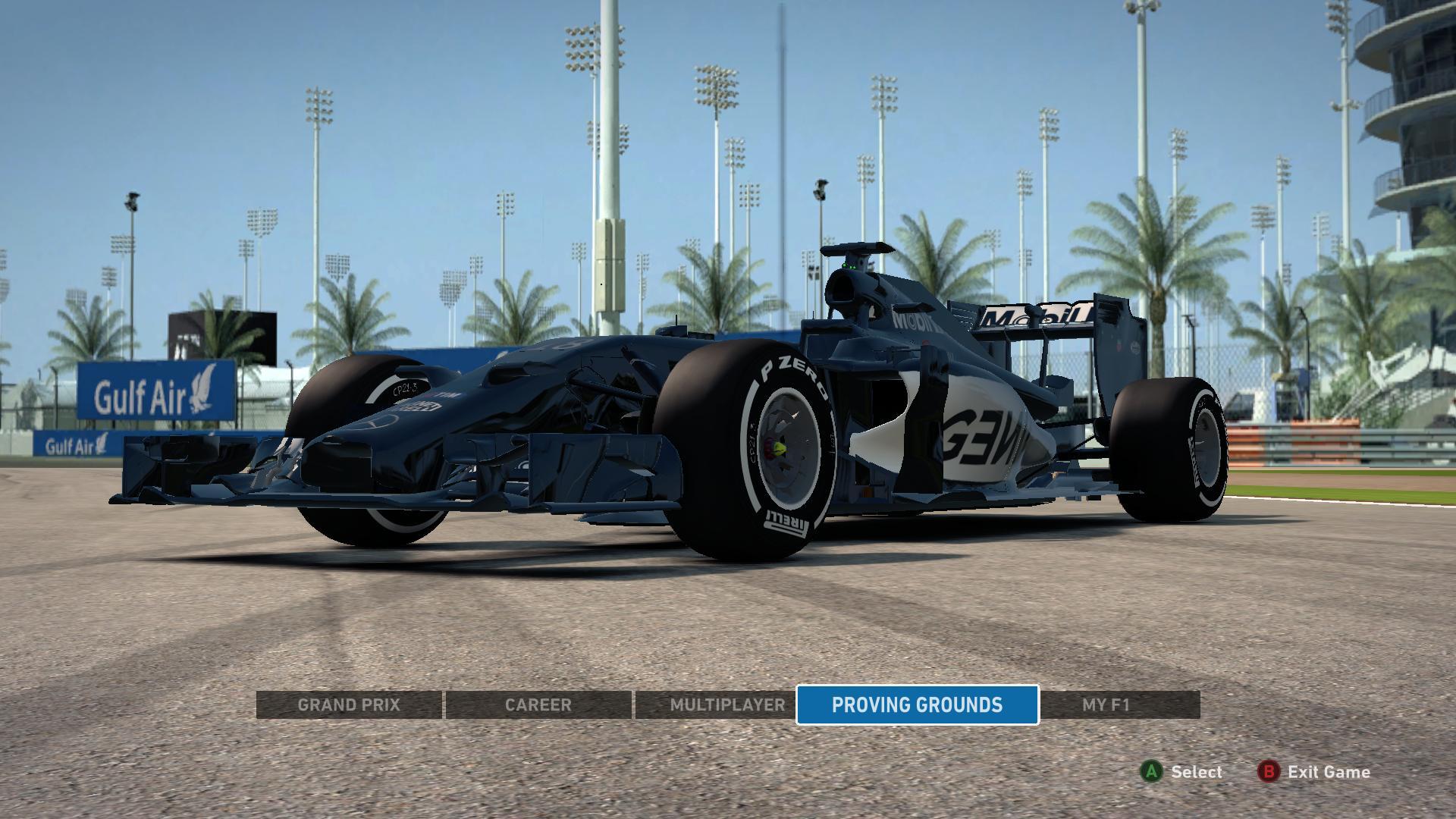F1_2014 2014-10-23 17-41-47-53.jpg