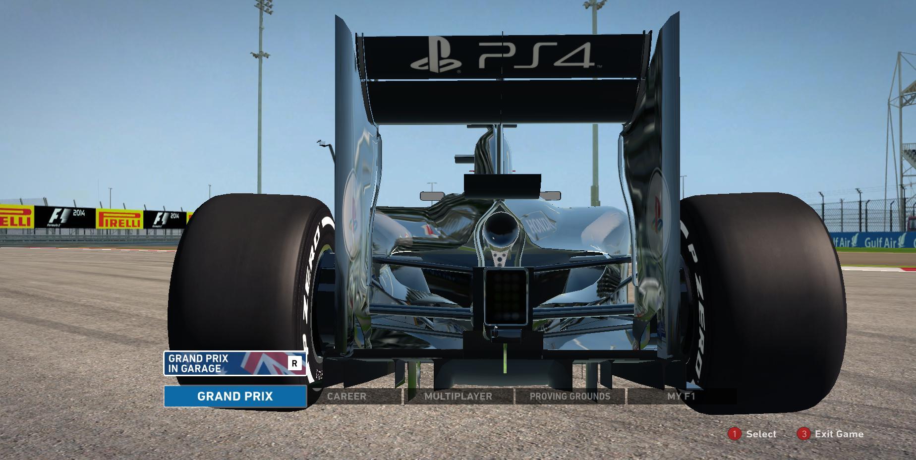F1_2014 2014-10-23 23-44-55-11.jpg