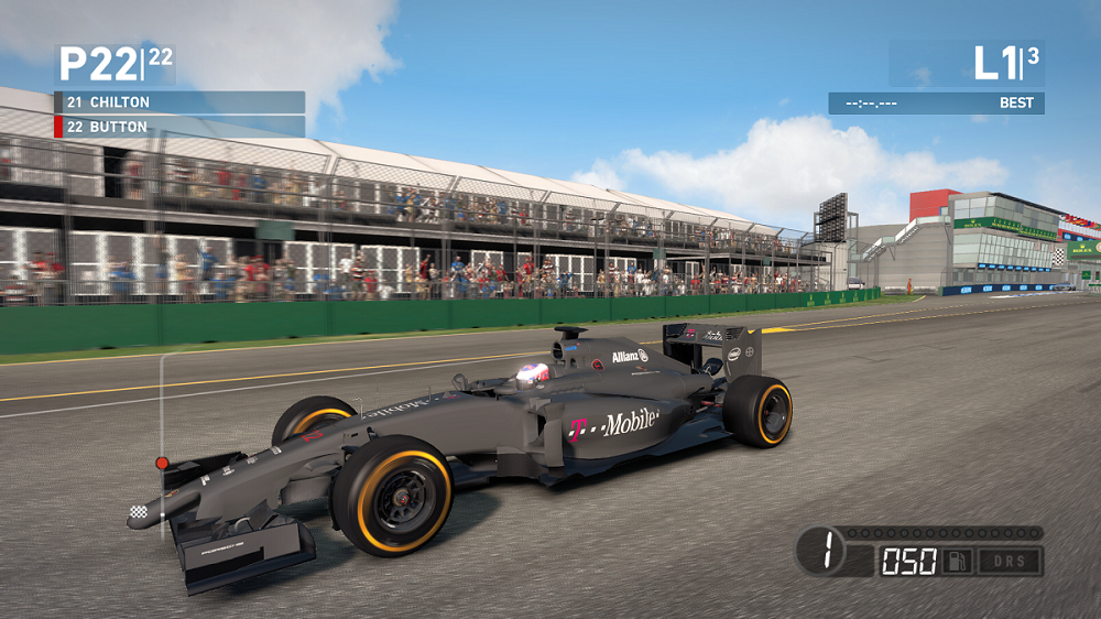 F1_2014 2014-11-01 16-01-16-67.png