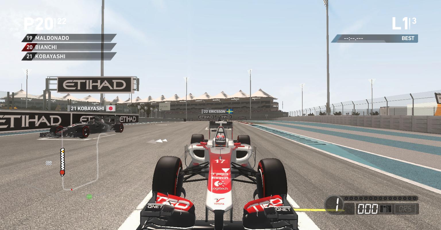 F1_2014 2014-11-05 08-00-26-42.jpg