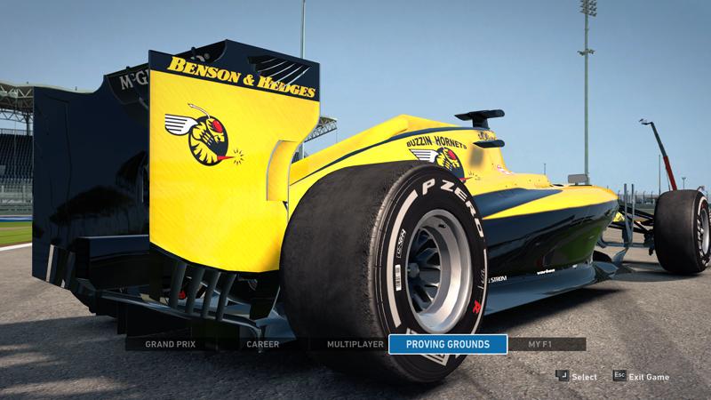 F1_2014 2014-11-08 21-04-33-80.jpg