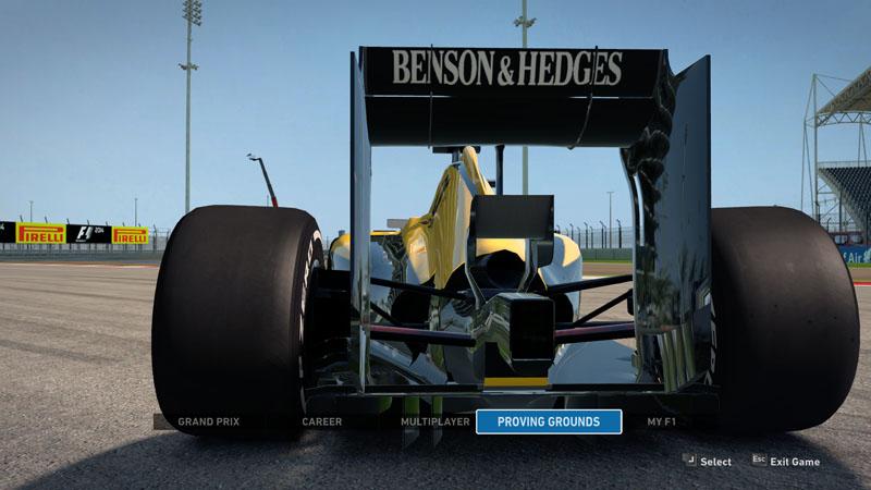 F1_2014 2014-11-17 16-34-09-49.jpg