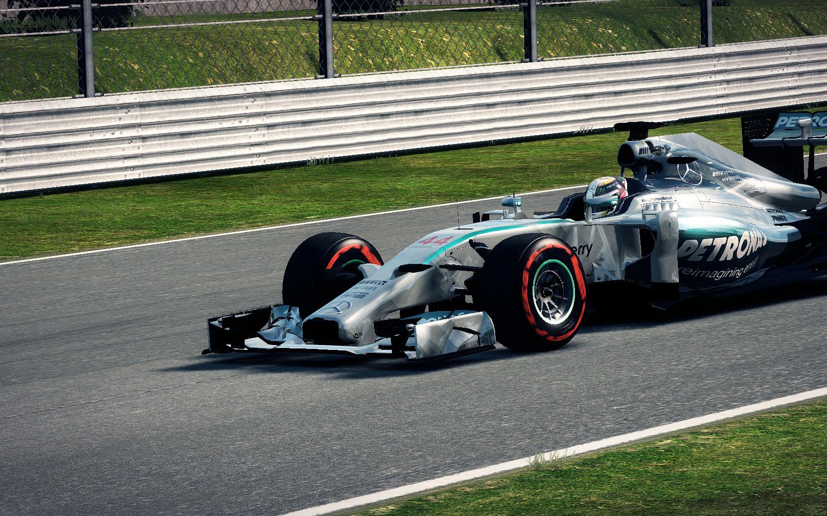 F1_2014 2014-11-22 17-49-50-93.jpg
