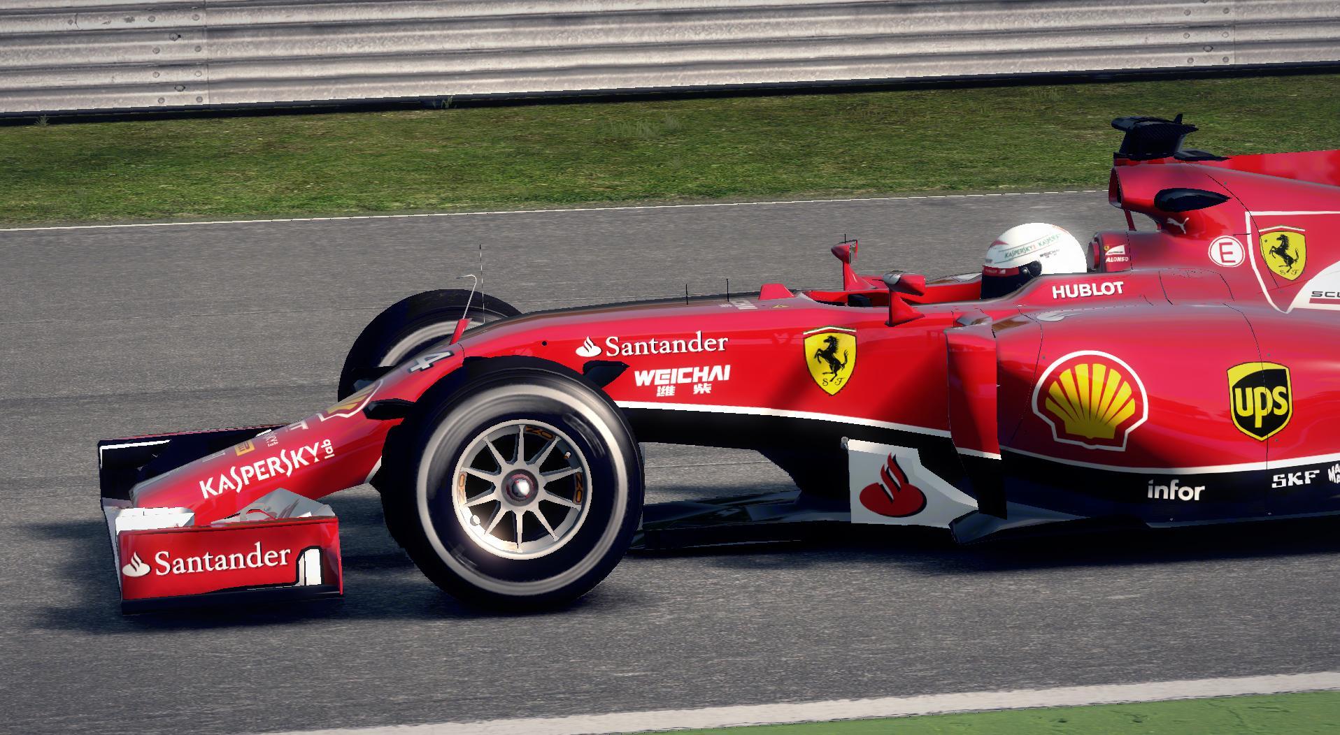 F1_2014 2014-11-30 12-02-49-07.jpg