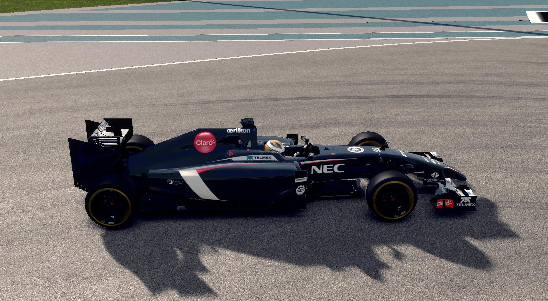 F1_2014 2014-11-30 12-06-25-01.jpg
