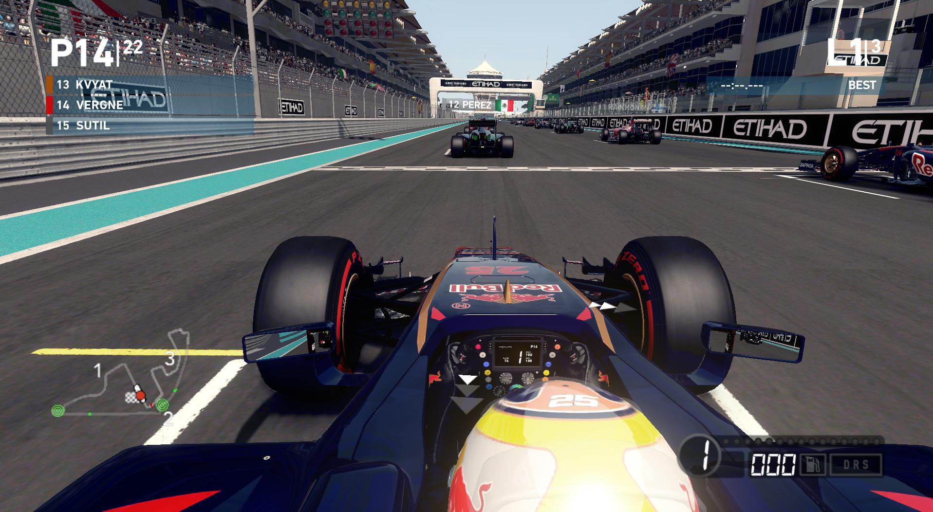 F1_2014 2014-12-11 17-35-38-55.jpg