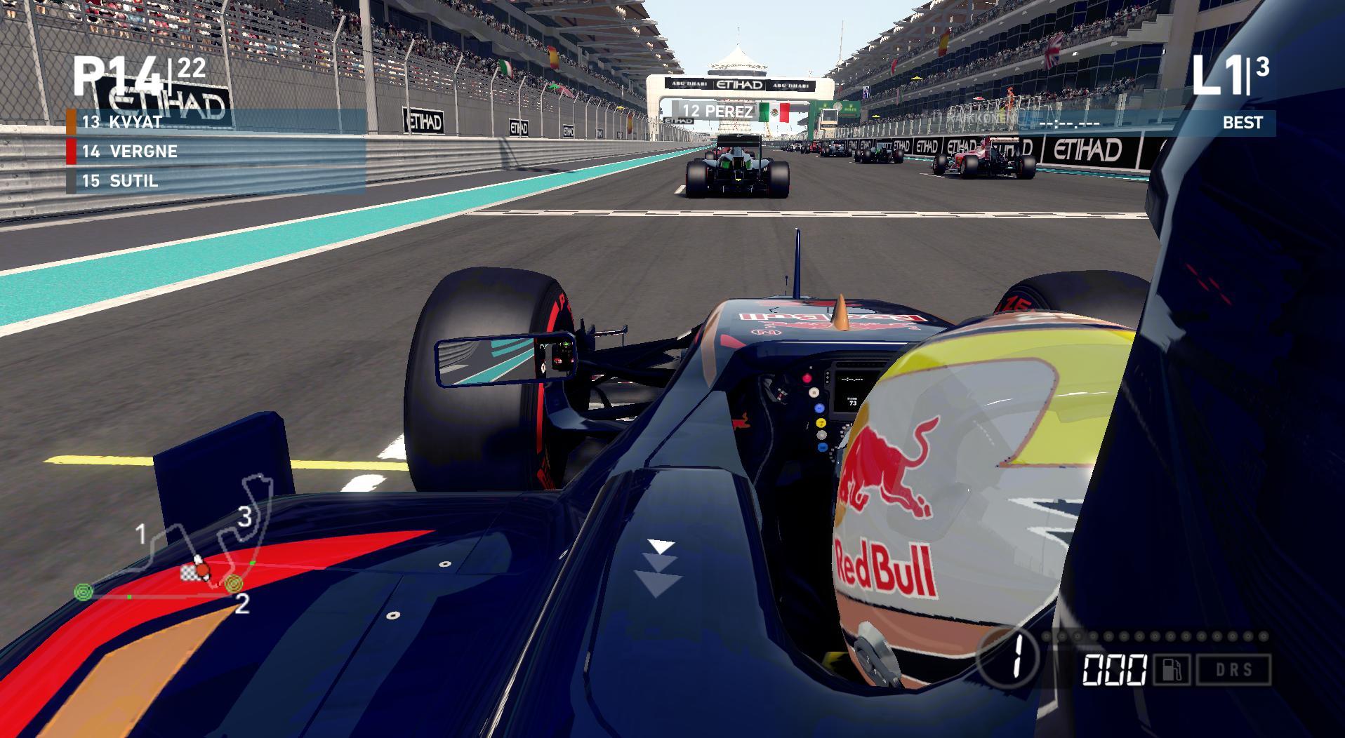 F1_2014 2014-12-11 17-35-41-58.jpg