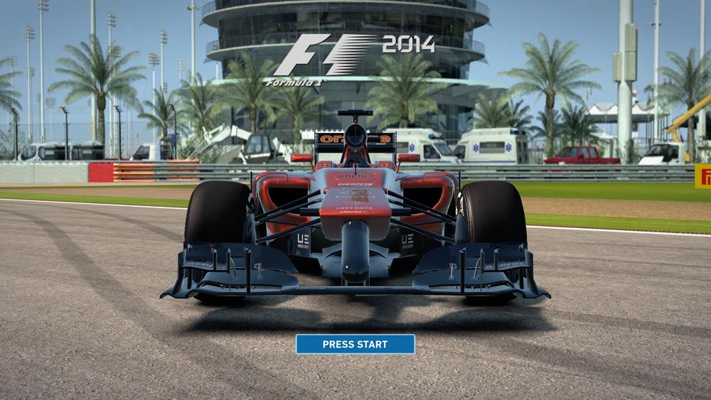 F1_2014 2014-12-19 22-42-48-51.jpg