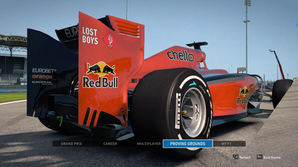 F1_2014 2014-12-19 22-43-46-27.jpg