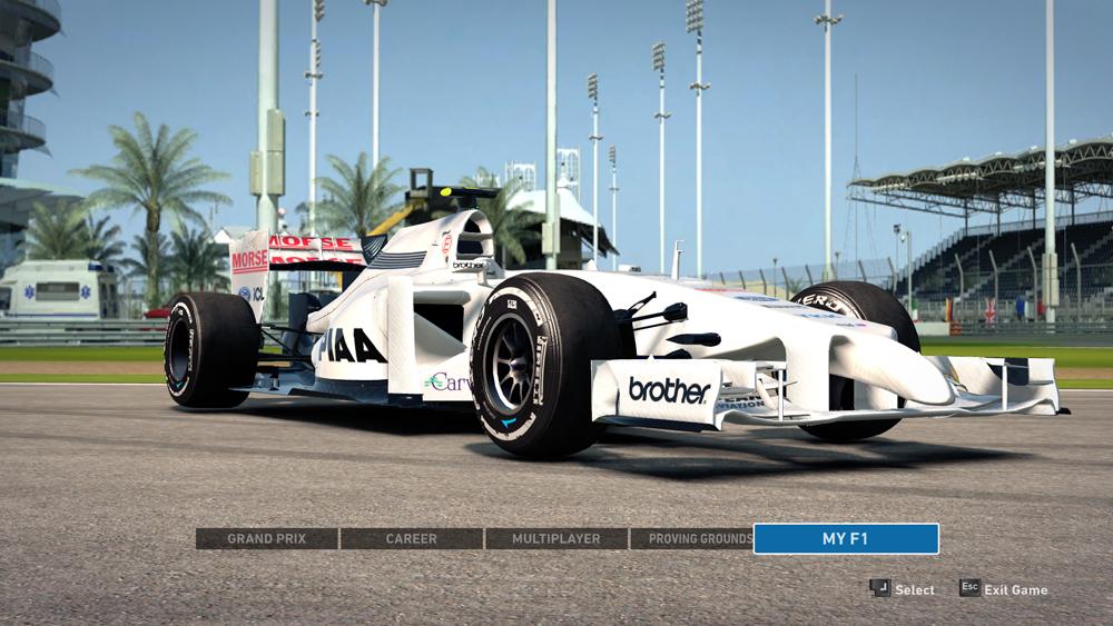 F1_2014 2014-12-30 17-02-10-68.jpg