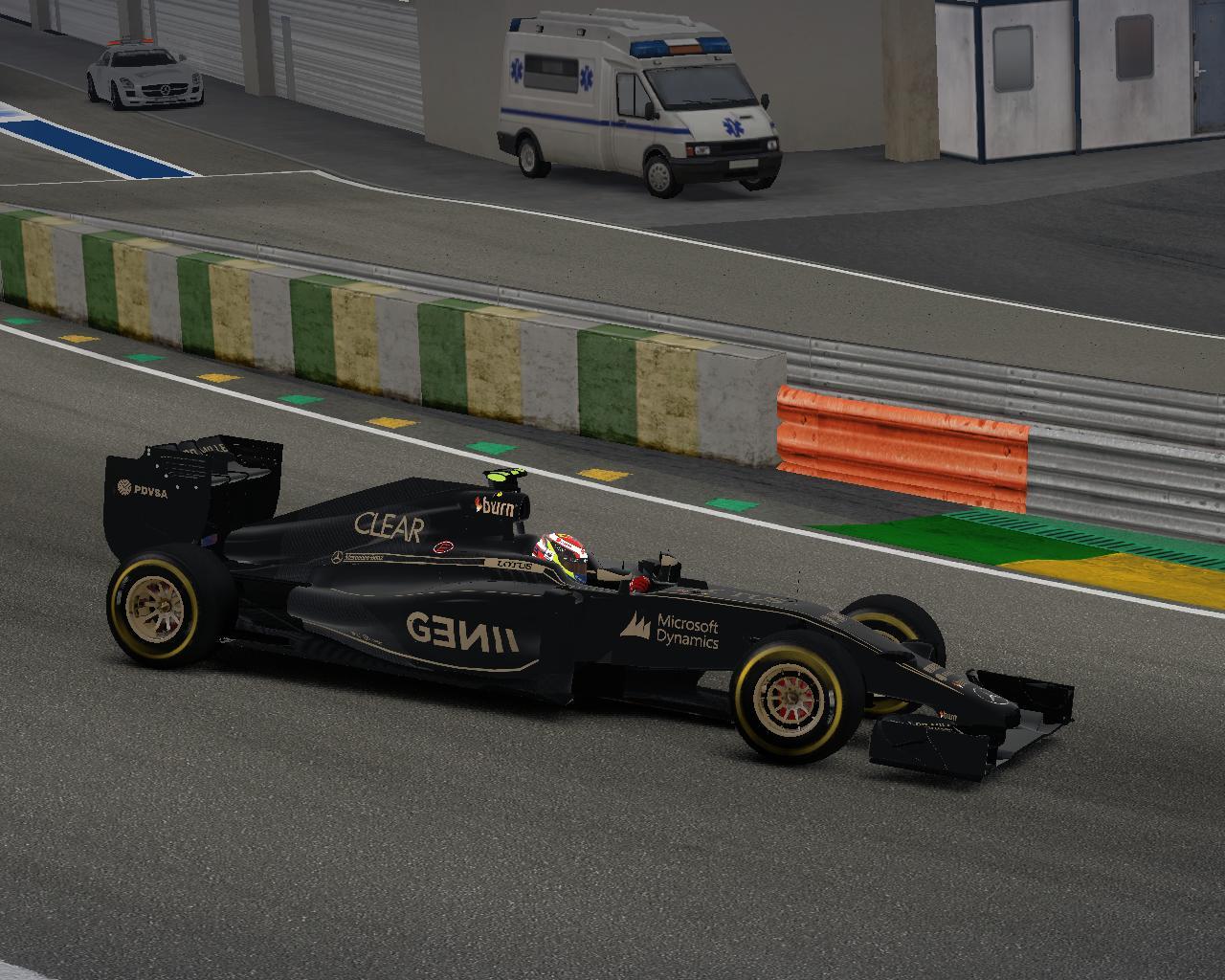 F1_2014 2015-01-22 17-57-11-47.jpg