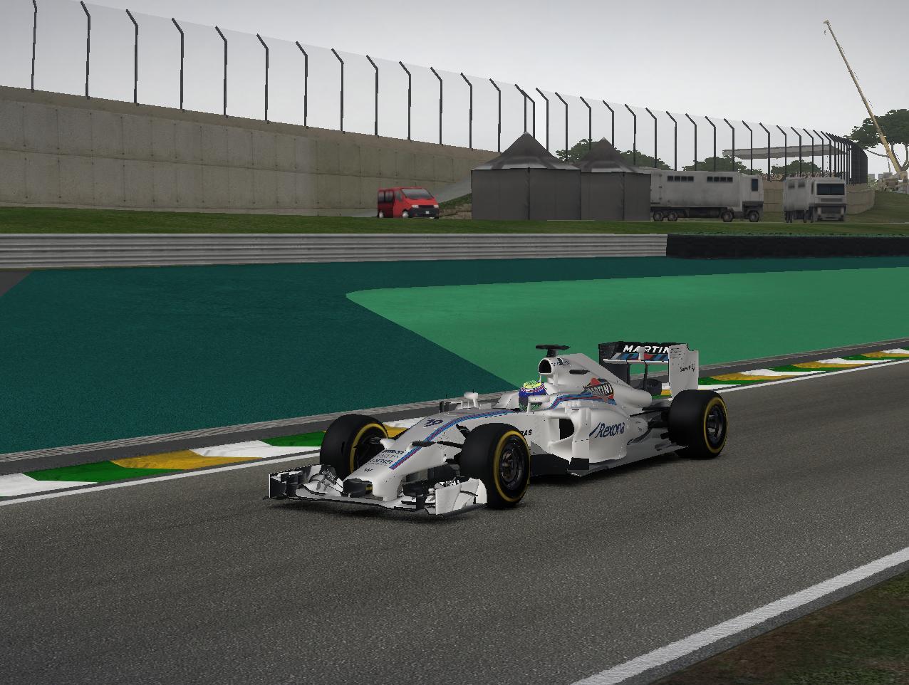 F1_2014 2015-01-24 12-39-11-79.jpg