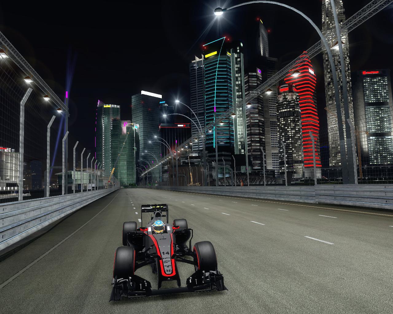F1_2014 2015-02-08 13-33-54-87.jpg
