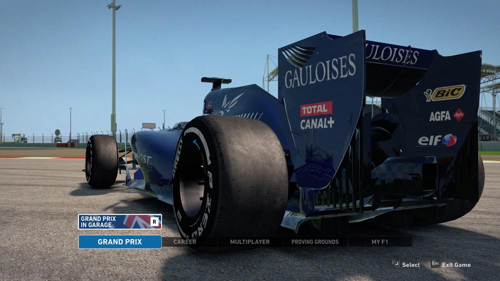 F1_2014 2015-04-02 21-55-50-36.jpg