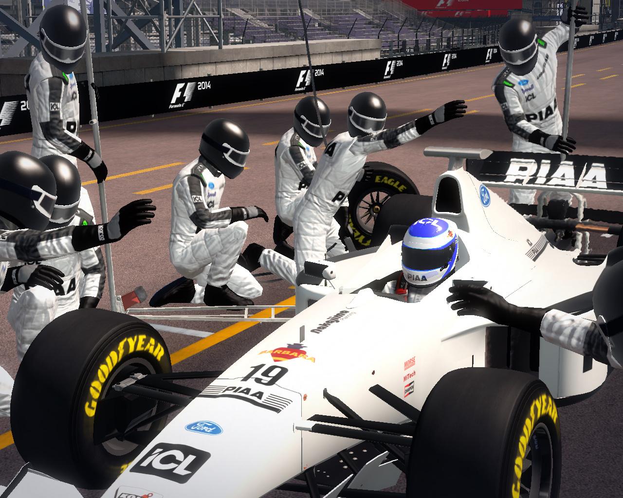 F1_2014 2015-04-06 16-00-07-211.jpg