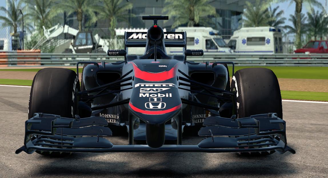 F1_2014 2015-05-08 12-51-57-49.jpg