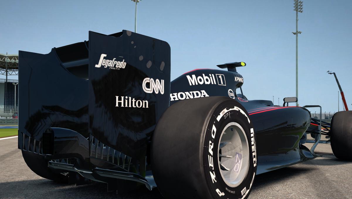 F1_2014 2015-05-08 12-53-47-47.jpg