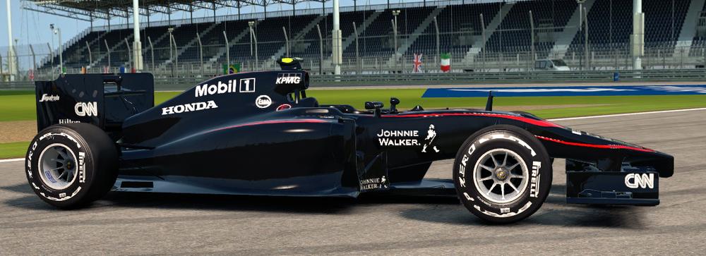 F1_2014 2015-05-21 12-24-51-34.jpg