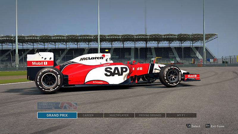 F1_2014-2015-06-29-18-03-33-90.jpg