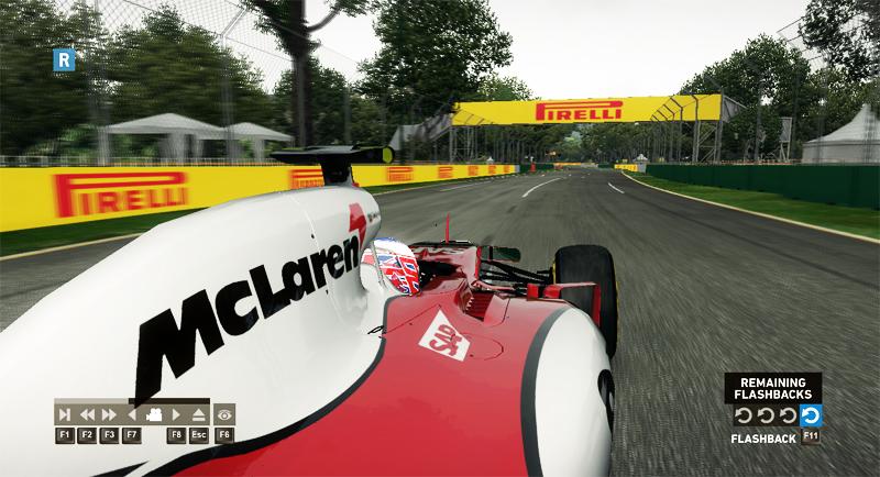 F1_2014-2015-06-29-18-04-06-52.jpg