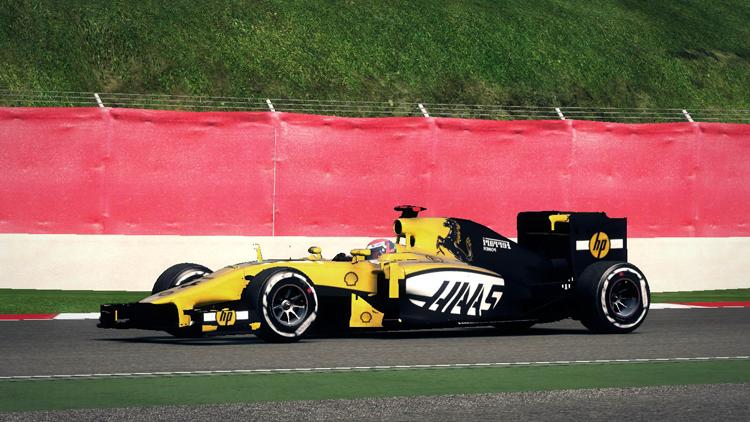 F1_2014-2015-06-30-19-49-16-96.jpg